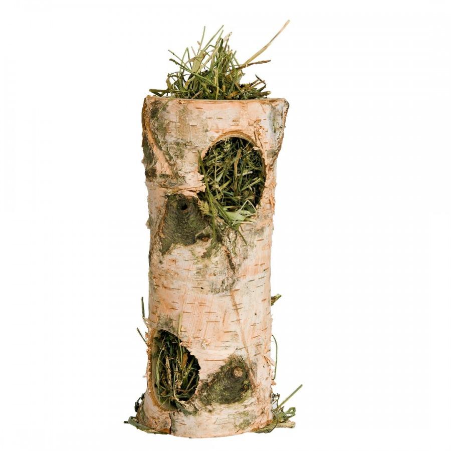 Tunel z ziołami 15cm Alegia